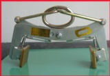 Stone Lifting Clamps -- S model